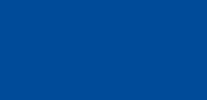 https://www.orionglass.com.ua/images/logo.png